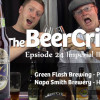 Episode 24 – Imperial IPA's