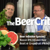 Episode 26 – Infused Beer Special