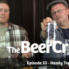 Episode 33 – Heady Topper