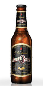 amberbock
