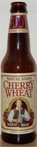 cherrywheat