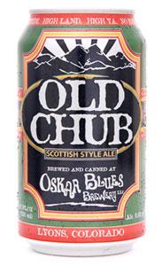 oldchub