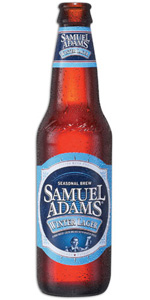 sam-adams-winter-lager