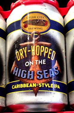 dry-hopped-on-the-high-seas
